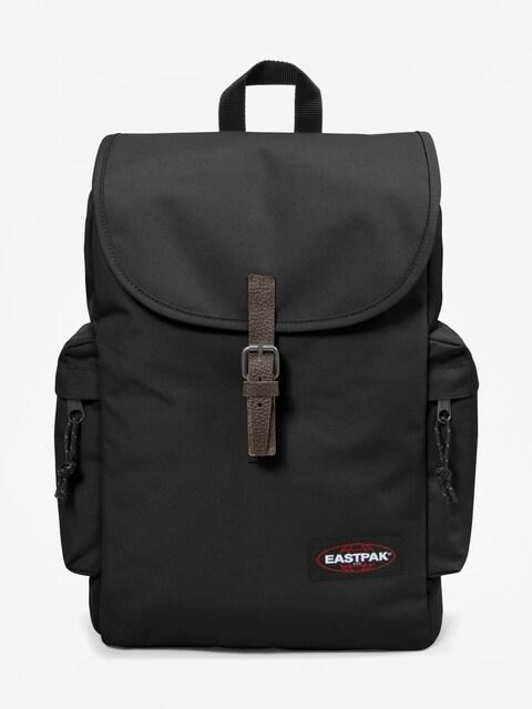 Eastpak Austin Backpack (black)