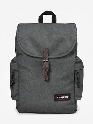Eastpak Austin Backpack (black denim)