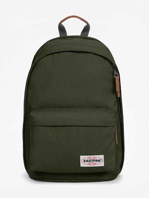 Eastpak Back To Work Backpack (opgrade jungle)
