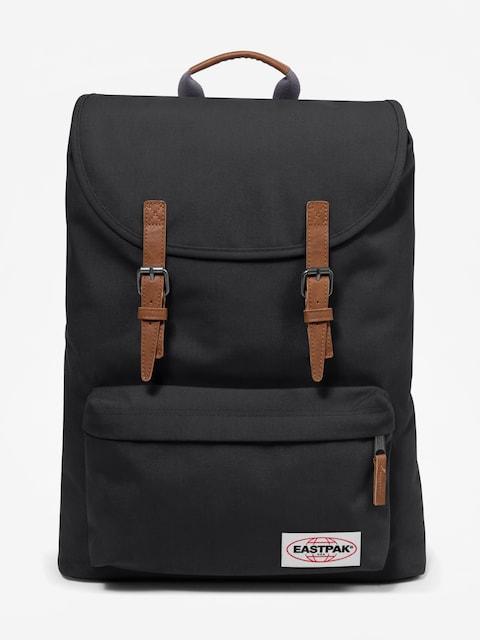 Eastpak London Backpack (opgrade black)