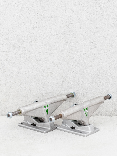 Venture Og V Trucks (raw/green)