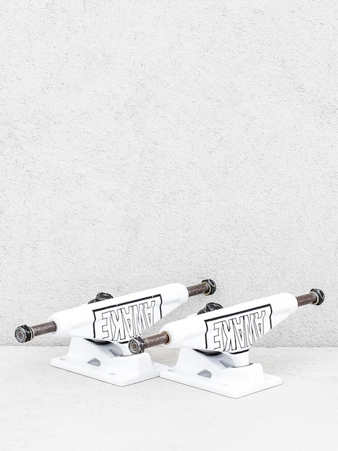 Venture Motto Trucks (white)
