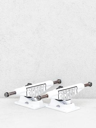 Venture Motto Trucks (white)