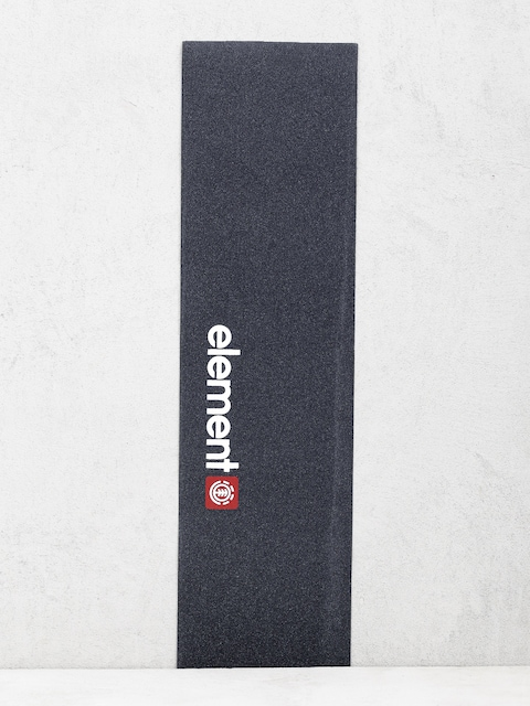 Element Classic Logo Grip (assorted)