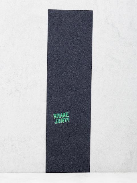Shake Junt Lo Key Sprayed Grip (black)