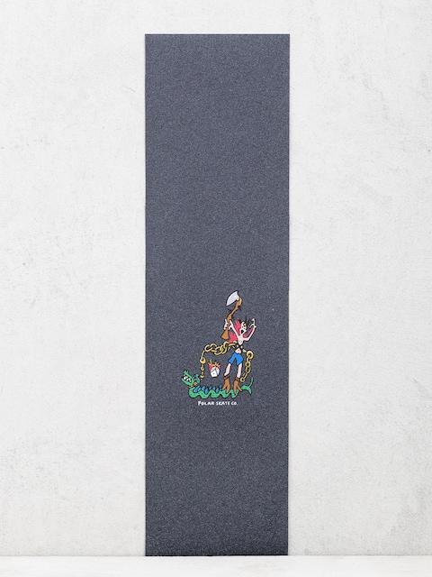 Polar Skate Dragon Ride Grip (black)