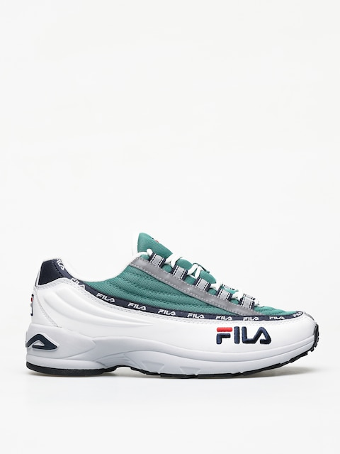 Fila Dragster 97 Shoes