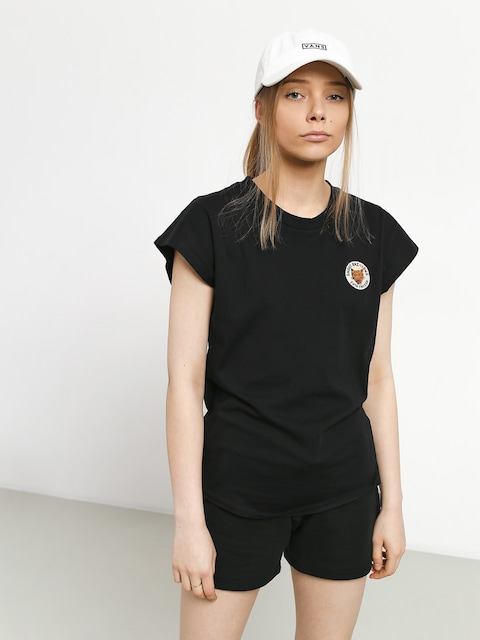 Volcom Dare T-shirt Wmn