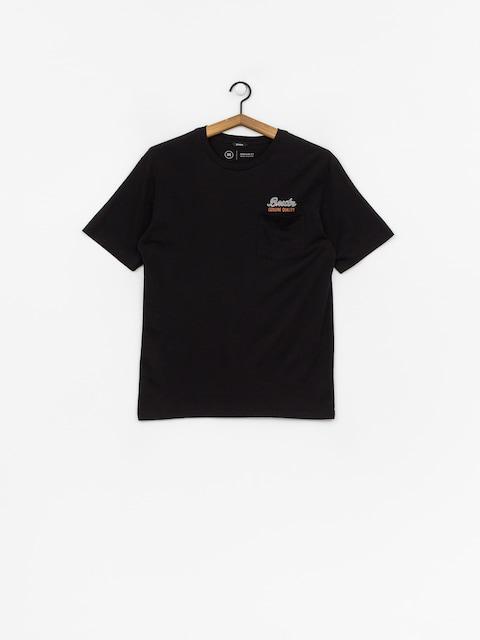 Brixton Sprint Pkt T-shirt