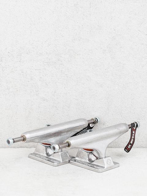 Independent Stg 11 Standard Trucks (silver)