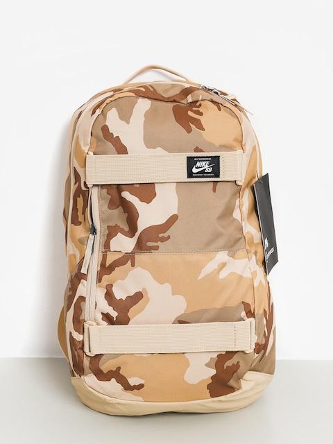 Nike SB Nk Sb Crths Bkpk Aop Dc Backpack (desert camo/desert camo/desert camo)
