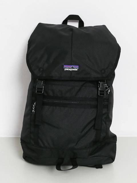 Patagonia Backpack Arbor Classic Pack 25L (black)