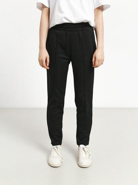 Fila Brigid Pants Wmn (black)