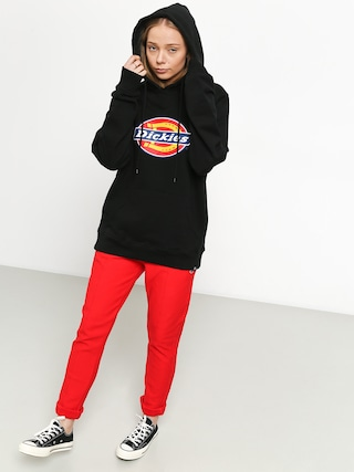 Champion Premium Straight Hem Pants Wmn (hrr)