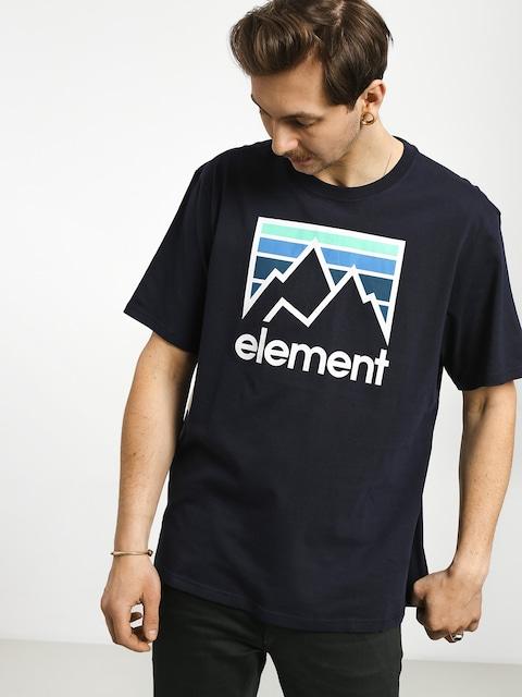 Element Link T-shirt