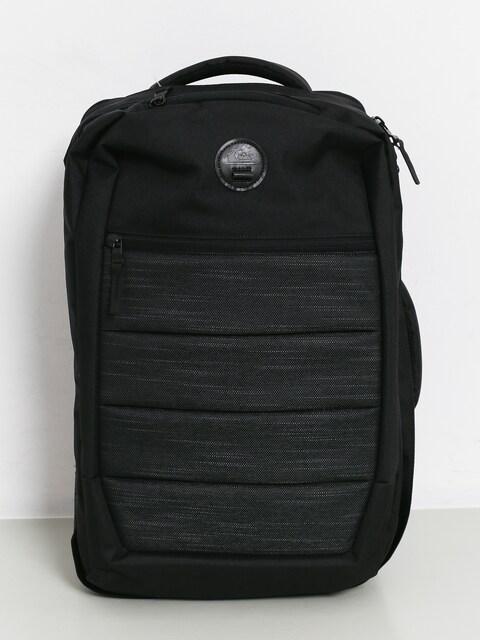 Quiksilver Rawaki Backpack (stranger black)