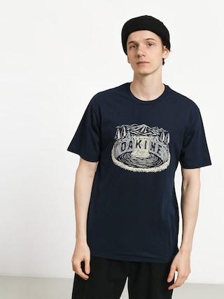 Dakine Cannonball T-shirt (midnight)