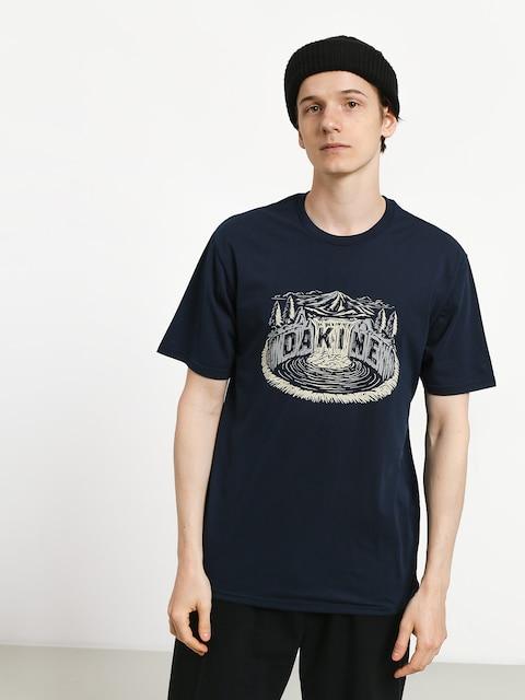 Dakine Cannonball T-shirt