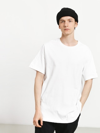 Nike SB Essential T-shirt (white)