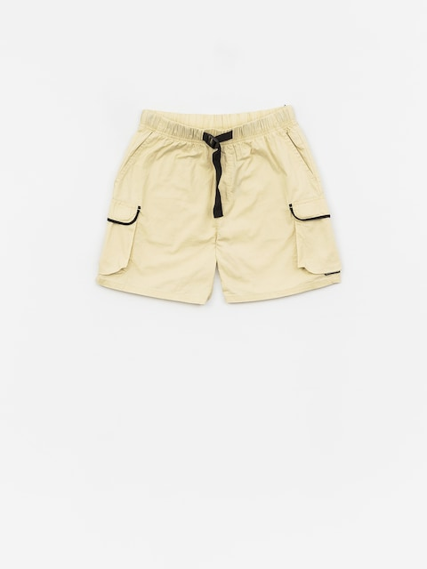 Stussy Ridge Cargo Hiking Shorts Wmn (khaki)