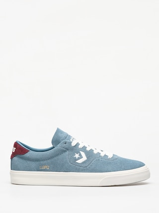 Converse Louie Lopez Ox Shoes (celestial teal/dar)