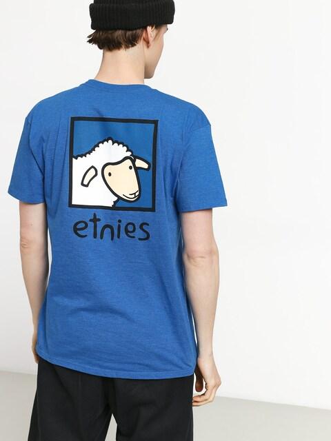 Etnies Sheep T-shirt