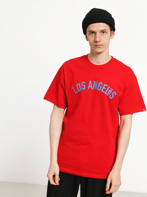 Es La T-shirt