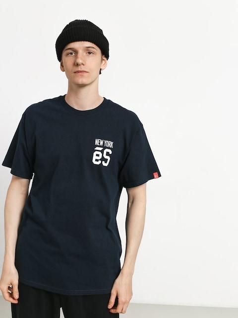 Es Ny T-shirt (navy)