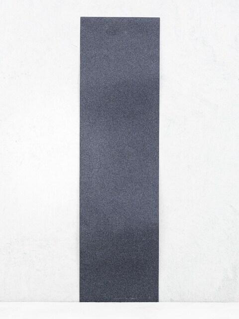 Bullet Standard Grip (black)