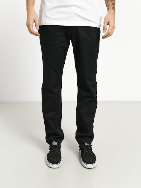 Vans Pants Authentic Chino S (black)