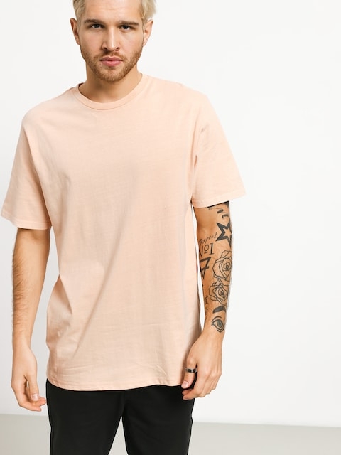 Volcom Solid Stone Emb T-shirt