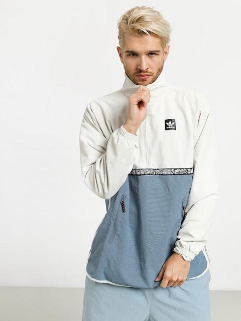 adidas Dkriwndbrk Jacket (rawwht/rawgre)