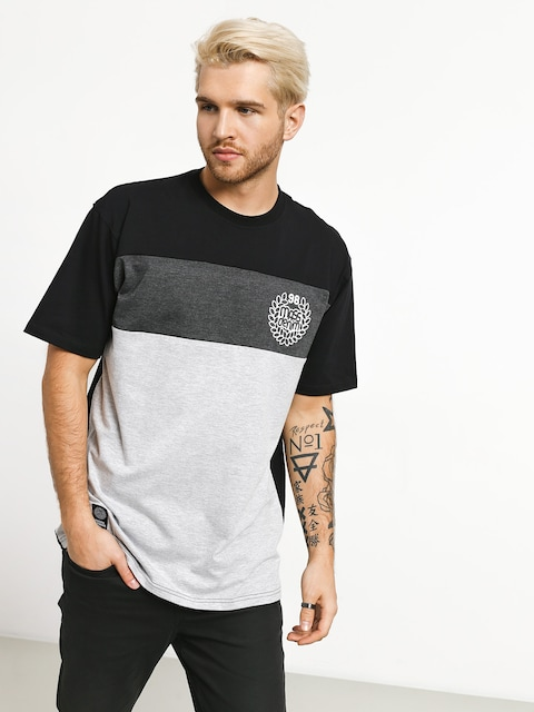 MassDnm T3 T-shirt