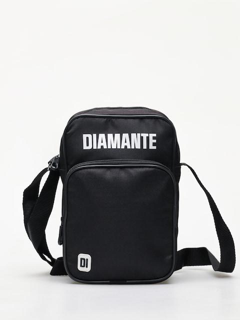 Diamante Wear New York Bag (black)