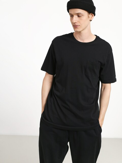 Volcom Solid Pocket T-shirt