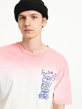 Volcom Stage Peace T-shirt (mlt)