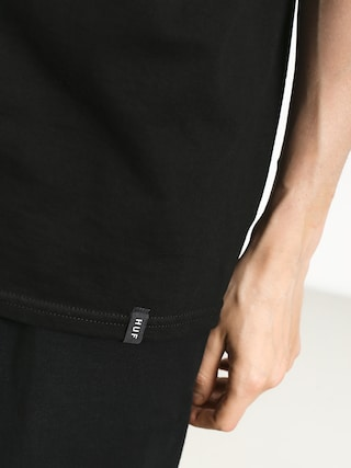 HUF Popeye Classic T-shirt (black)