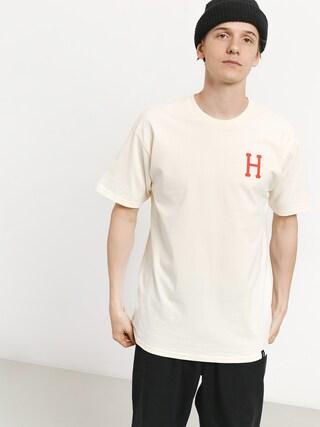 HUF Popeye Classic T-shirt (cream)