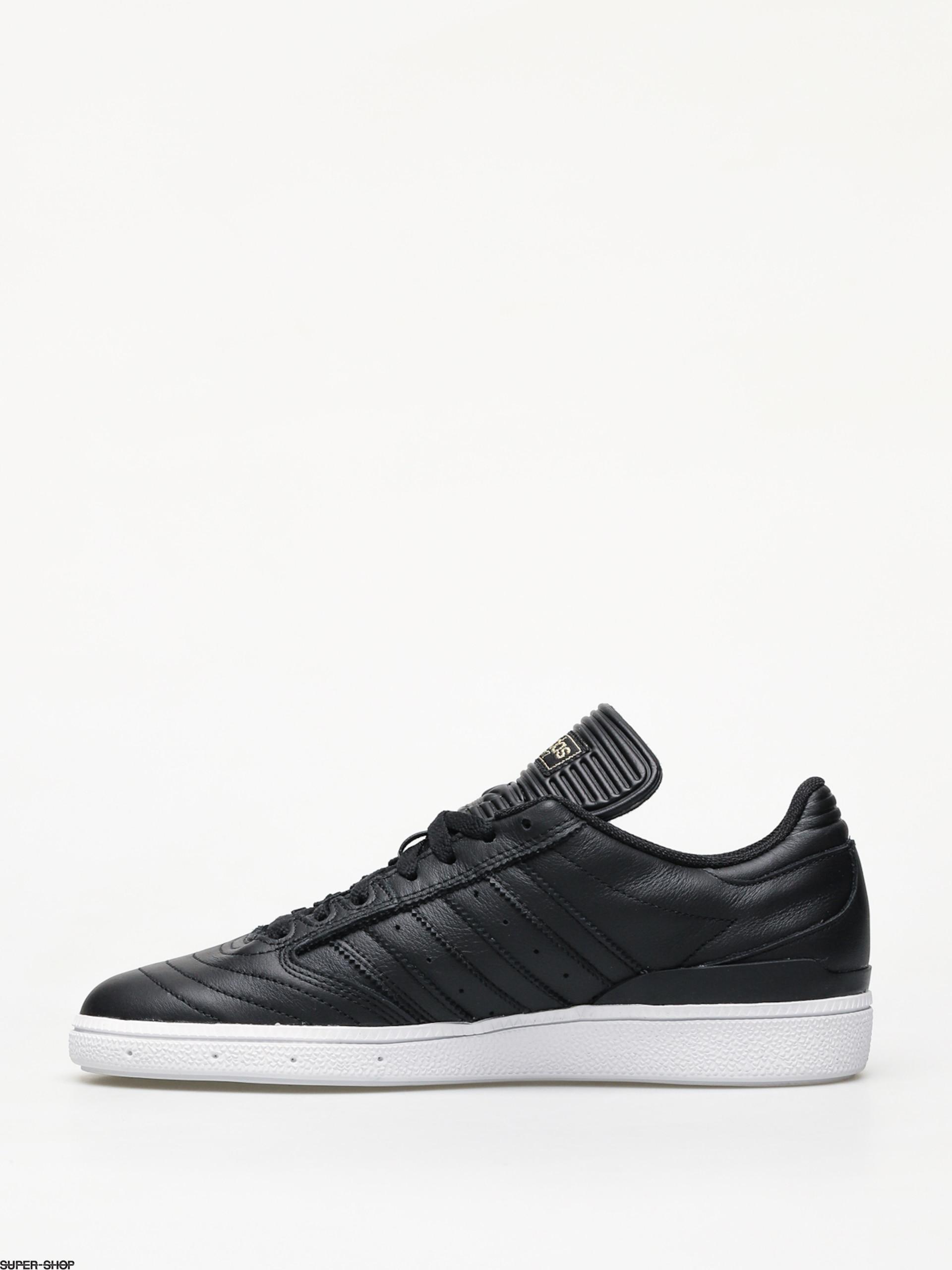 Busenitz White Adidas Shoescore Met ftwr Blackgold lFJ1Kc