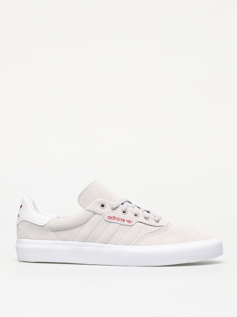 adidas 3Mc Shoes (grey two f17/ftwr white/scarlet)