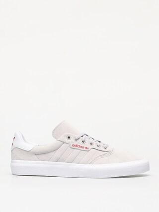 adidas 3Mc Shoes (grey two f17/ftwr white/scarlet)