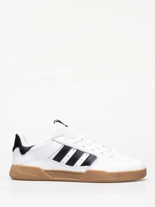 adidas Vrx Low Shoes (ftwr white/core black/gum4)