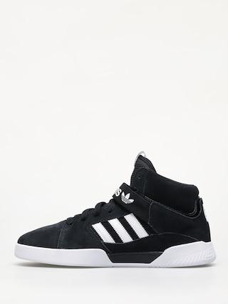 adidas Vrx Mid Shoes (core black/ftwr white/ftwr white)