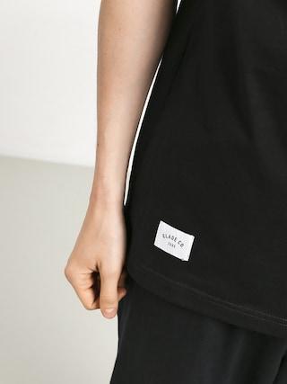Elade Icon Happy T-shirt (black)