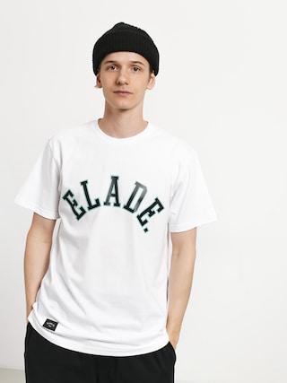 Elade College T-shirt (white)