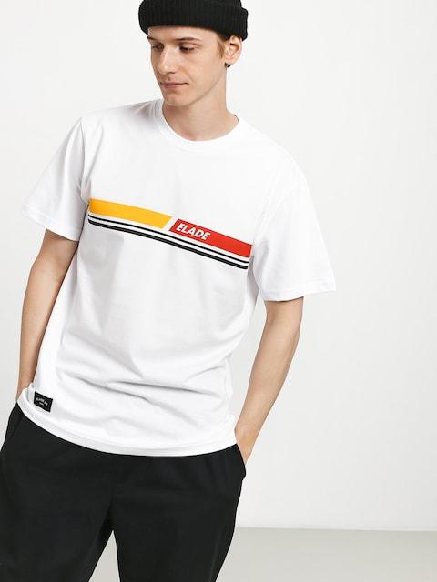 Elade Lines T-shirt