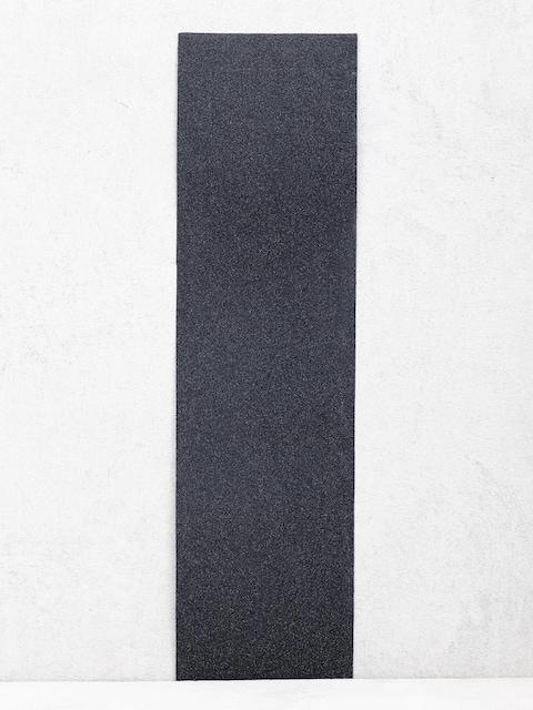 Grizzly Griptape Blank Griptape Grip (black)