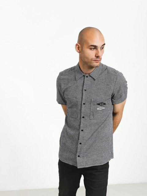 Volcom V.I. Shirt Shirt (wht)