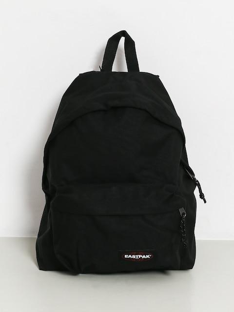 Eastpak Padded Pak'r EK620008 Backpack (black)