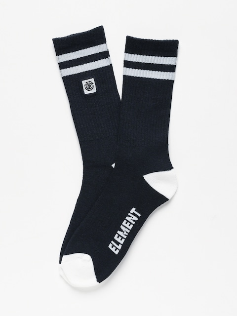 Element Clearsights Socks (eclipse navy)